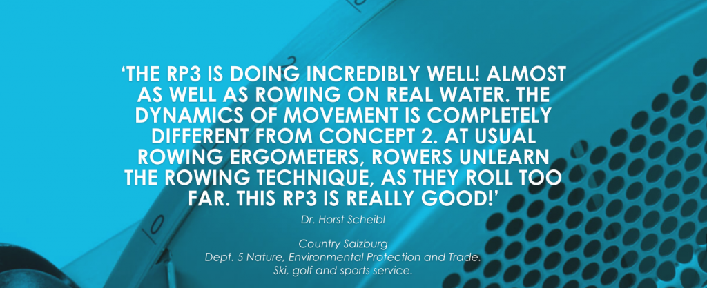rowingquote-1