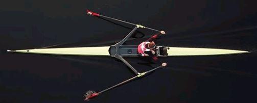 Read more about the article RP3 Rowing an der Europameisterschaft 2019