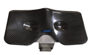 Croker Carbon Sitz